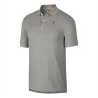 CJ9524-063 Nike Men's The Heritage Standard Tennis Polo