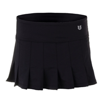 EleVen Women's Core Flutter Skirt