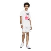 NikeCourt Men's Tennis T-Shirt   CQ2422-100