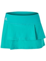 Adidas Tennis Advantage Layered Skirt CY1892