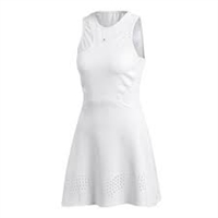 Adidas by Stella McCartney Barricade Dress  CY1904