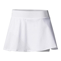 Adidas Women's Fall Stella McCartney Skirt CY1908