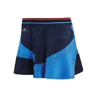 Adidas  Stella McCartney Barricade Skirt CY1921