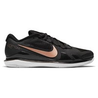 CZ0222-024 NIKE WOMEN'S NIKE AIR ZOOM VAPOR PRO ALL COURT SHOES