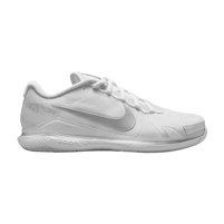 CZ0222-108 NIKE WOMEN'S NIKE AIR ZOOM VAPOR PRO ALL COURT SHOES
