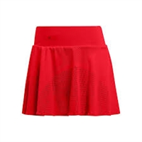 Adidas Women's Barricade Skirt  DN2512