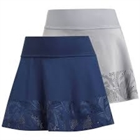 DP0254  adidas Stella McCartney Skirt