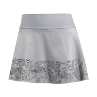 DQ1601  adidas Stella McCartney Skirt