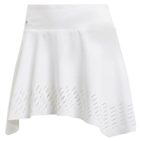 DQ1602  Adidas Women's Stella McCartney Court 13 Inch Tennis Skirt