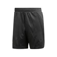 Adidas Men's MatchCode 7Short DT4410