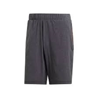 Adidas Men's MatchCode 9Short DT4412