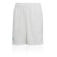 Adidas Boys` Parley Tennis Short DU2458