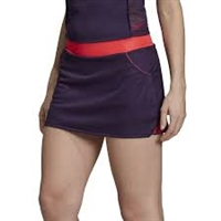 DW9134  adidas Club Skirt