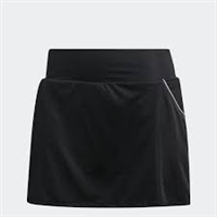 DW9135 Adidas Women's Club 13 Inch Tennis Skirt