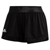 FK0551 Adidas Match Women Tennis Shorts
