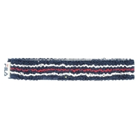 Fila Retro Headband