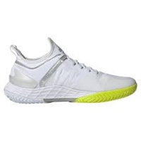 FX1368  Adidas Women's adizero Ubersonic 4 Tennis Shoes