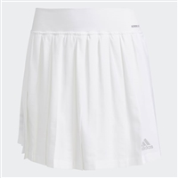 GL5469 CLUB TENNIS PLEATED SKIRT
