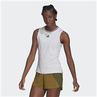 GL6172 Adidas womens Match Tank