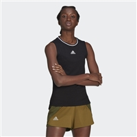 GL7549 Adidas womens Match Tank