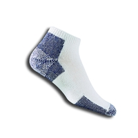 Thorlo Unisex Micro-Mini Running Socks