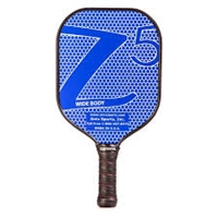 Onix Composite Z5 Pickleball Paddle KZ1501-BLU