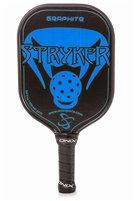 Onix Graphite Stryker Pickleball Paddle