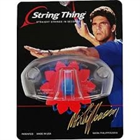 String Thing Tennis String Straightener