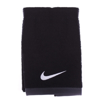 Nike Fundamental Large Towel - Black