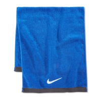 Nike Fundamental Medium Towel - Blue