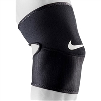 Nike Pro Combat Open-Patella Knee Sleeve