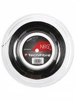 Tecnifibre NRG2 SPL Tennis String Reel-Black-16