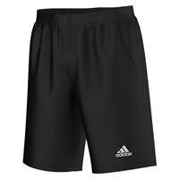 adidas Boys Sequencials Essex Short