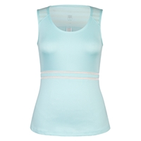 Tail Women's Steffie Tennis Tank Top