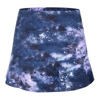 TAIL Women`s Samantha 14.5 Inch Tennis Skort Galaxy