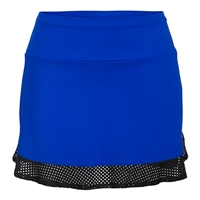 Tail Women's Leila-14.5 Inch Tennis Skort