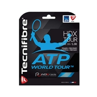 Technifibre HDX Tour