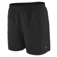 Fila Men's Fundamentals Clay Tennis Shorts