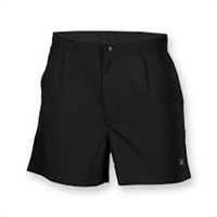 Fila Men's Santoro III Tennis Short TM151JS1