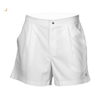 Fila Men's Santoro III Tennis Short TM151JS1-100