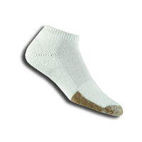 Thorlo Micro-Mini Tennis Socks 004