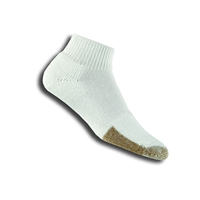 Thorlo Mini-Crew Tennis Socks 004