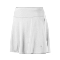 "Fila Essenza Flirty Skort 15"" - White"