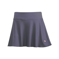"Fila Essenza Flirty Skort 15"" - Navy"