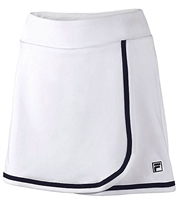Fila Advantage Long Skorts