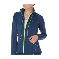 Fila Women's Glow Jacket