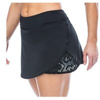 Fila Ace Active Skort