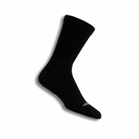 Thorlo Unisex Crew Tennis Socks