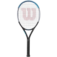 Wilson Ultra 26 V3 Junior Tennis Racquet  WR043510U