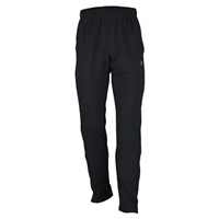 Wilson Men's Rush Knit Pants (Coal)